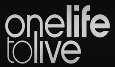 One_live_to_Live