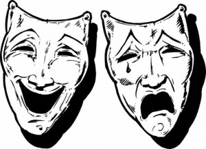 theatre_masks_happy_and_sad-300x218